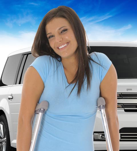 Tampa Outpatient Transportation